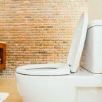 تبدیل توالت ایرانی به توالت فرنگی